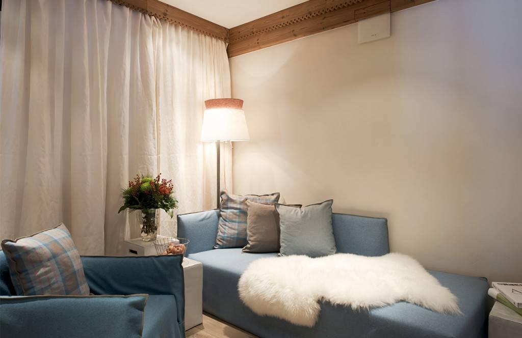 chalet-lech-luxuschalet-am-arlberg-lech-lodge-wohnbereich_03