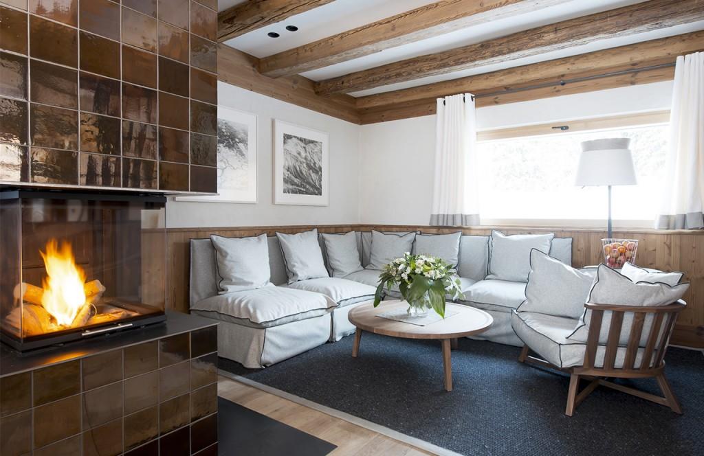chalet-lech-luxuschalet-am-arlberg-lech-lodge-wohnzimmer-Arlberg_02