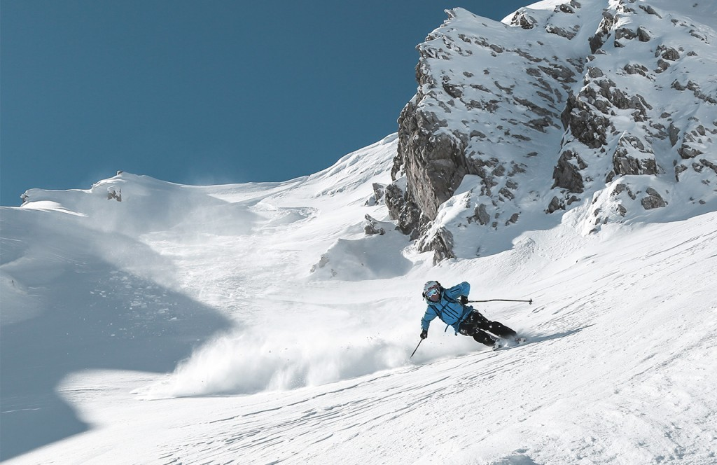 chalet-lech-luxuschalet-am-arlberg-lech-lodge-luxusferienwohnung-skilehrer-skifahren-piste-winter-natur